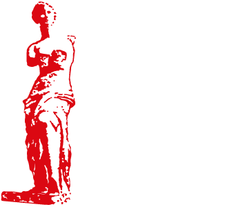 Marble Works East Anglia Limited are Granite and Marble specialists